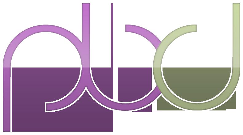 Paula Bender Design